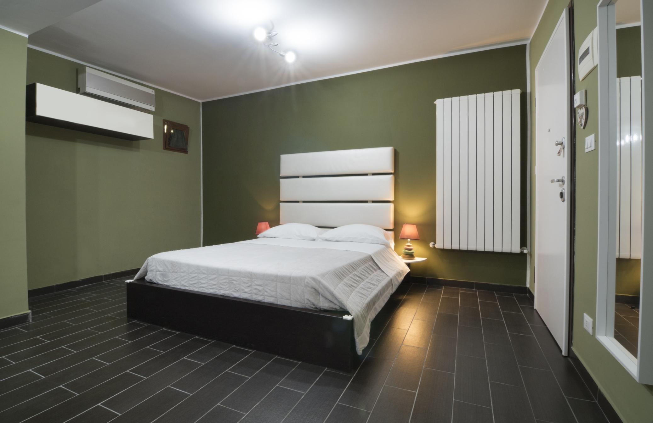 Suite/Loft